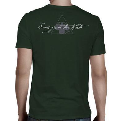 Swallow the Sun Snake Woman T-Shirt