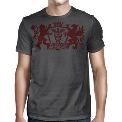 Fleshgod Apocalypse Emblem T-Shirt