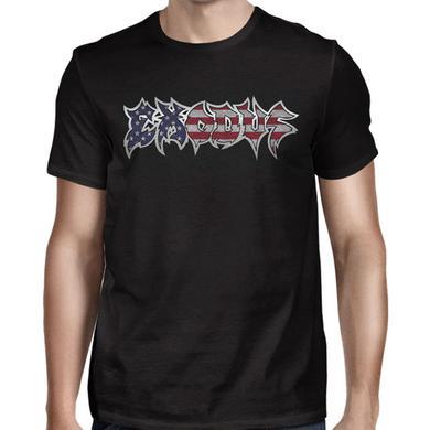 Exodus Make Thrash Great Again T-Shirt
