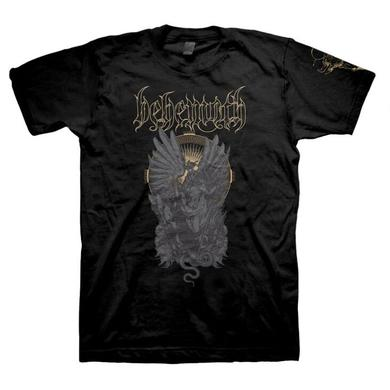 Behemoth Father T-Shirt