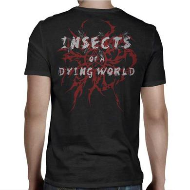 Kataklysm Insects of a Dying World T-Shirt