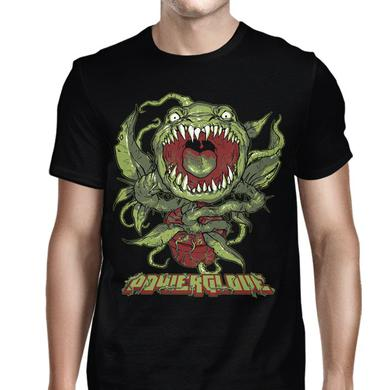 Powerglove Planto T-shirt