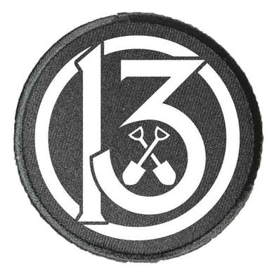 Wednesday 13 13 Patch