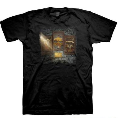 Opeth Pale Communion T-Shirt