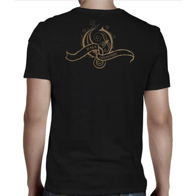 Opeth King T-Shirt