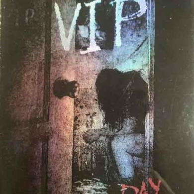 Katatonia Assorted VIP Pass