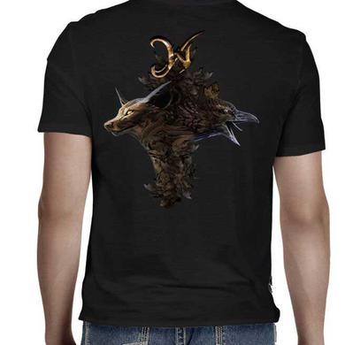 Wintersun Animals T-Shirt