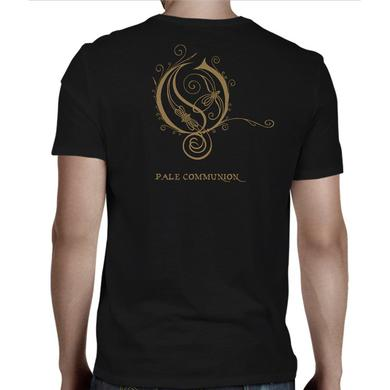 Opeth Graveyard T-Shirt