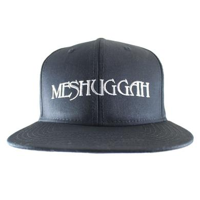 MESHUGGAH The Violent Sleep Of Reason Hat