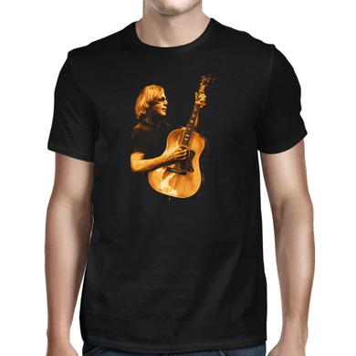 Jackson Browne Acoustic T-Shirt