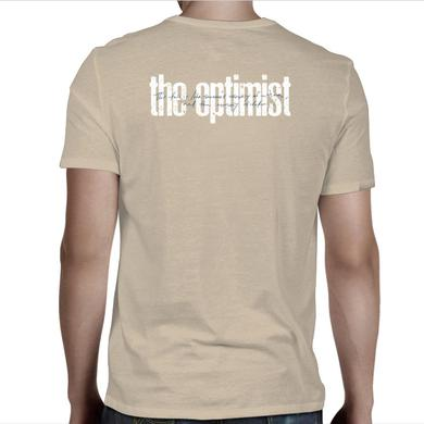 Anathema Springfield T-Shirt