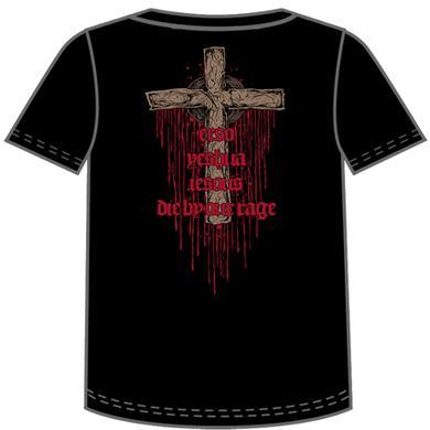 Bloodbath Jesous T-Shirt