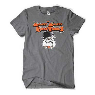 Mighty Mighty Bosstones Clockwork Dog Youth T-Shirt