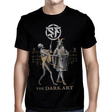 Septicflesh The Dark Art T-Shirt