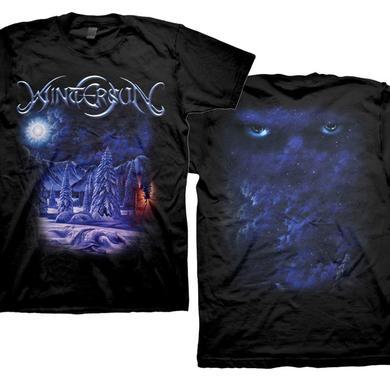 Wintersun T-Shirt