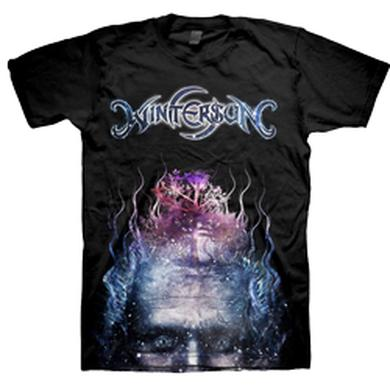 Wintersun Time I T-shirt