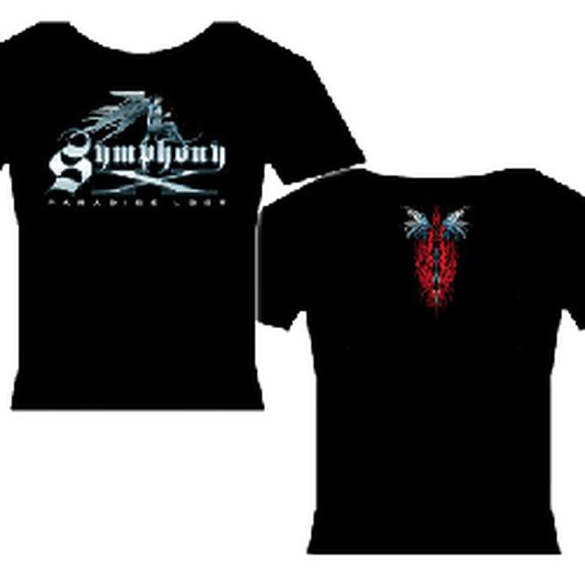 Threshold merch
