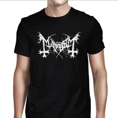 Mayhem Legion T-Shirt