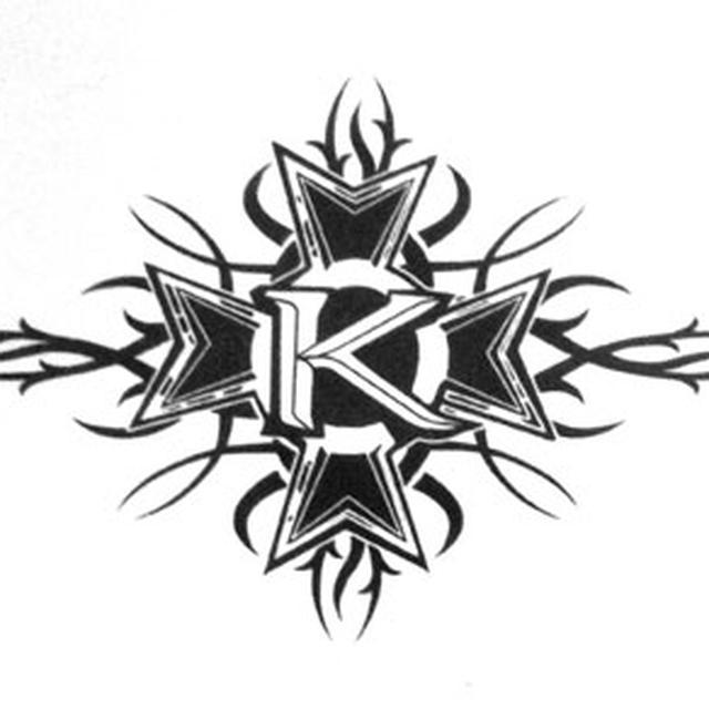 Kamelot Tattoo