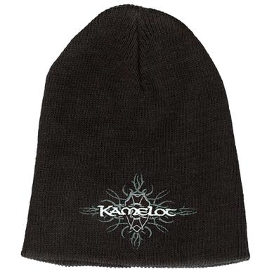 Kamelot Embroidered Logo Beanie