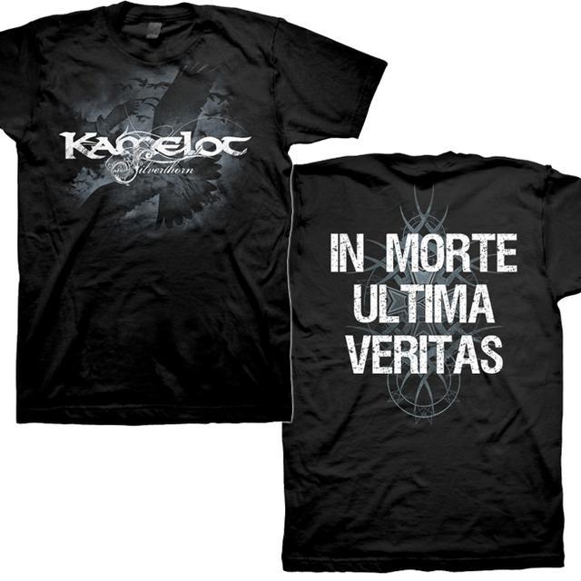 Kamelot Raven T-Shirt