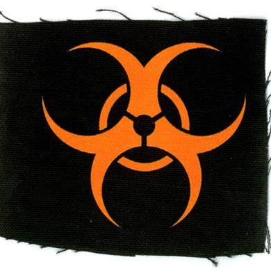 Pricebusters BIOHAZARD/PATCH
