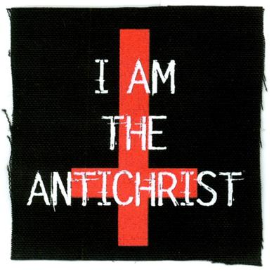 Pricebusters I AM THE ANTICHRIST/PATCH