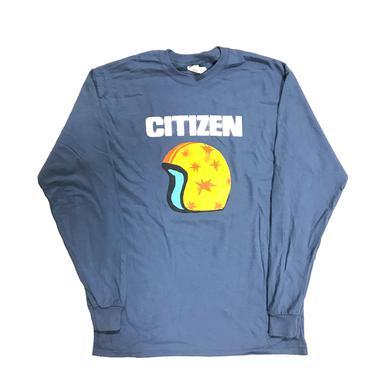 Citizen RACER LONGSLEEVE