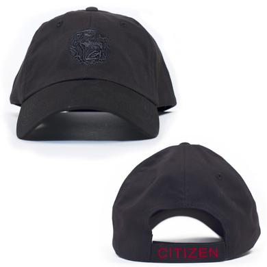 Citizen DOGGY CAP