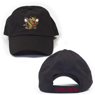Citizen DEVIL CAP