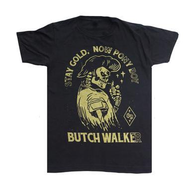 Butch Walker Stay Gold Pony Boy