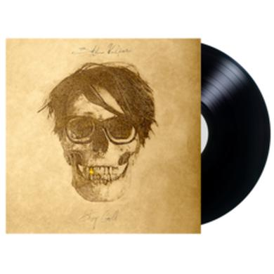 Butch Walker Stay Gold Vinyl