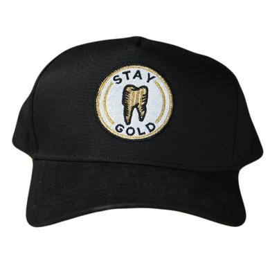Butch Walker Stay Gold Hat