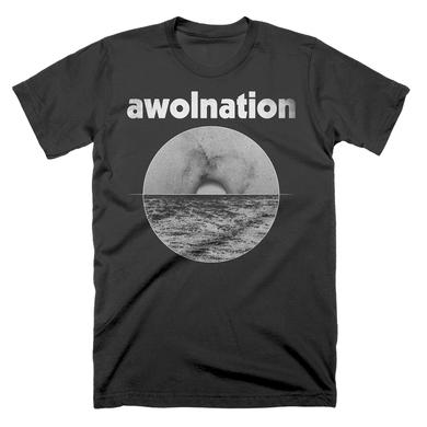 Awolnation Horizon Tee
