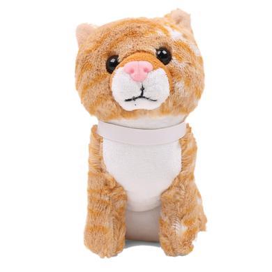 Best Coast 'Snacks The Cat' Plush Toy