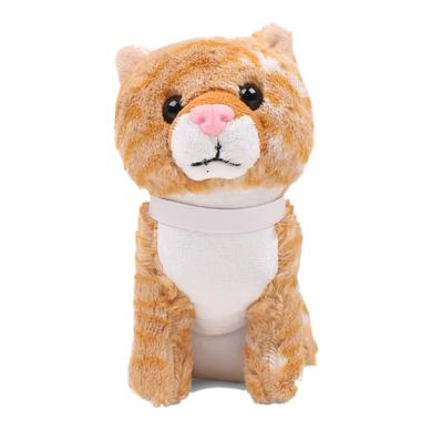 Best Coast 'Snacks The Cat' Plush Toy