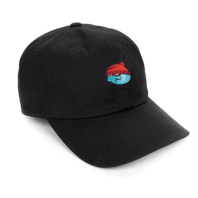Andy Mineo 'Hero' Dad Hat