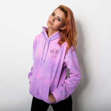 Father John Misty Hyper Parade Color Changing Unisex Hoodie - PREORDER (Ships 3/31)
