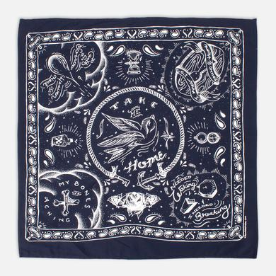 Crowder 'Take Me Home' Bandana