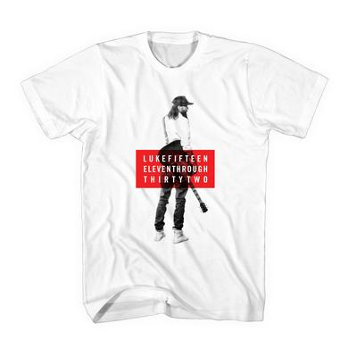 Crowder 'Luke 15' T-Shirt