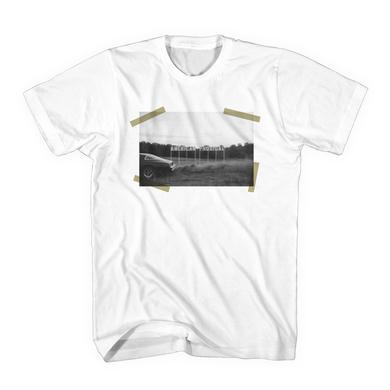 Crowder 'American Photo' T-Shirt