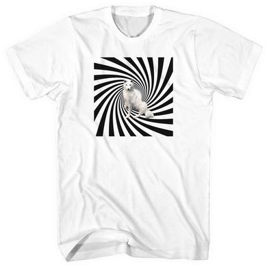 Crowder 'Kenny Rogers' T-Shirt