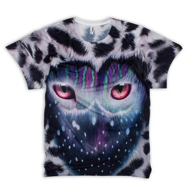 Galantis 'Pharmacy' Dye Sublimation T-Shirt