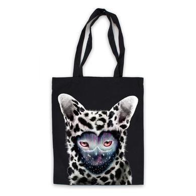 Galantis 'Pharmacy' Tote Bag