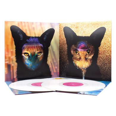 Galantis 'Pharmacy' Vinyl LP