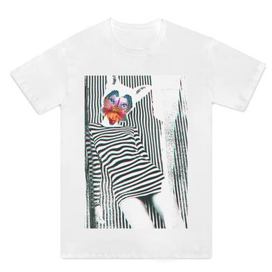 Galantis 'Runaway Girl' T-Shirt - Unisex