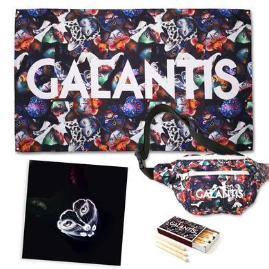 Galantis 'Festival Pack' Bundle
