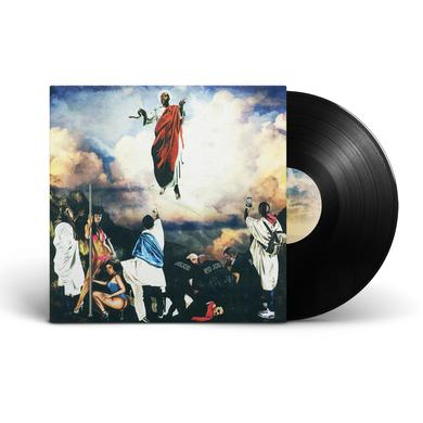 [PRE-ORDER] Freddie Gibbs - You Only Live 2wice