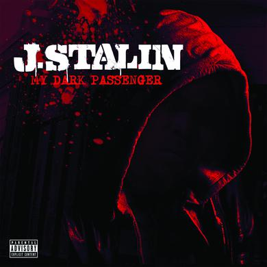 J. Stalin - My Dark Passenger