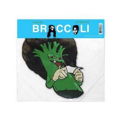 D.R.A.M. - Broccoli (VINYL)
